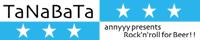 tanabata-b1.jpg
